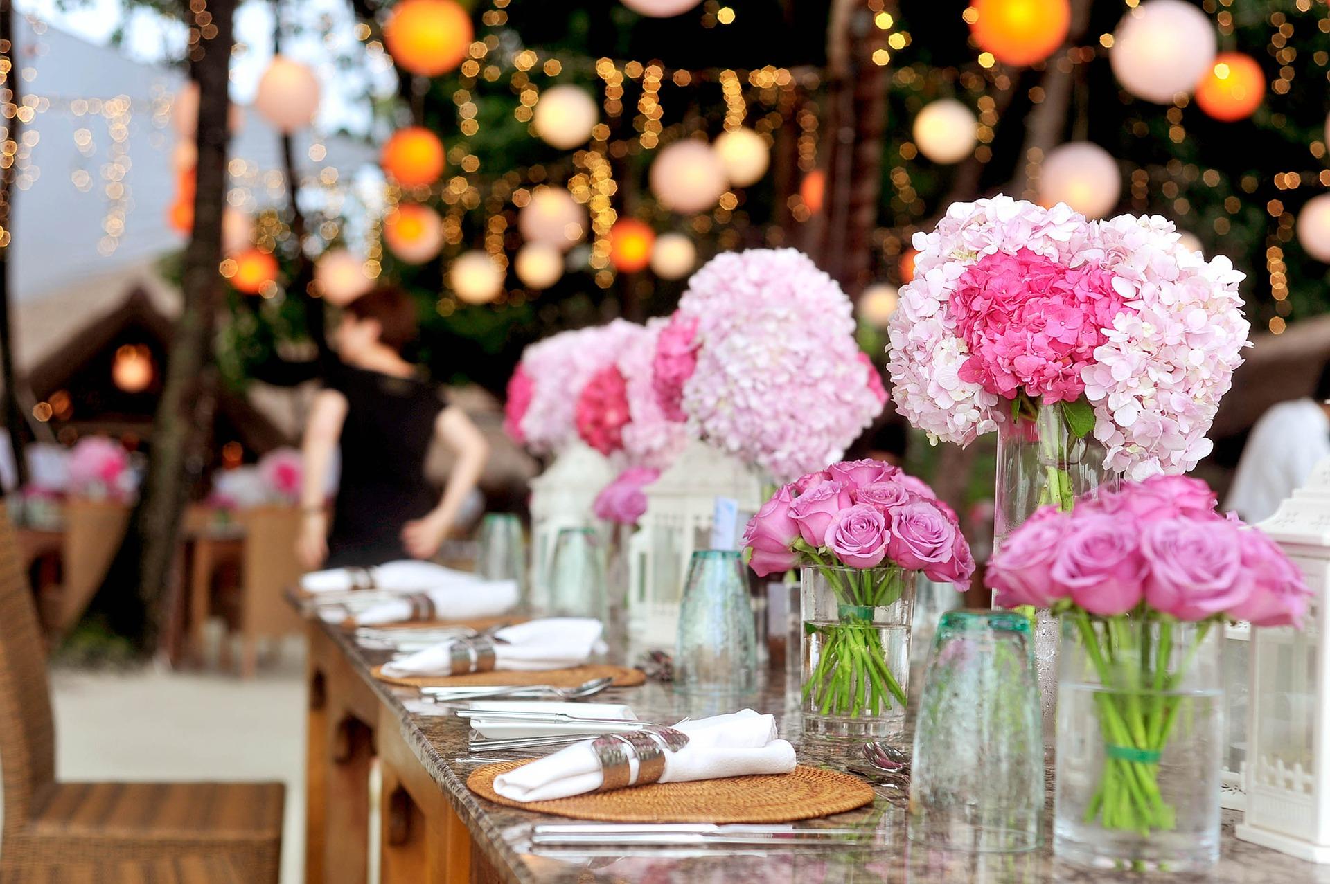 traiteur-restaurant-mariage