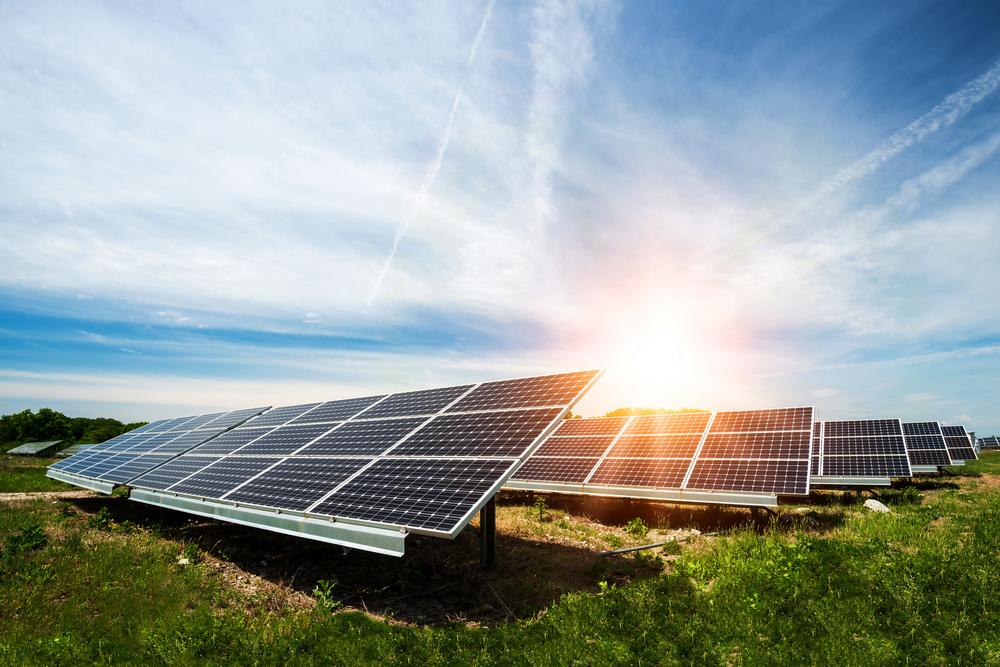 Quelle énergie renouvelable choisir ?