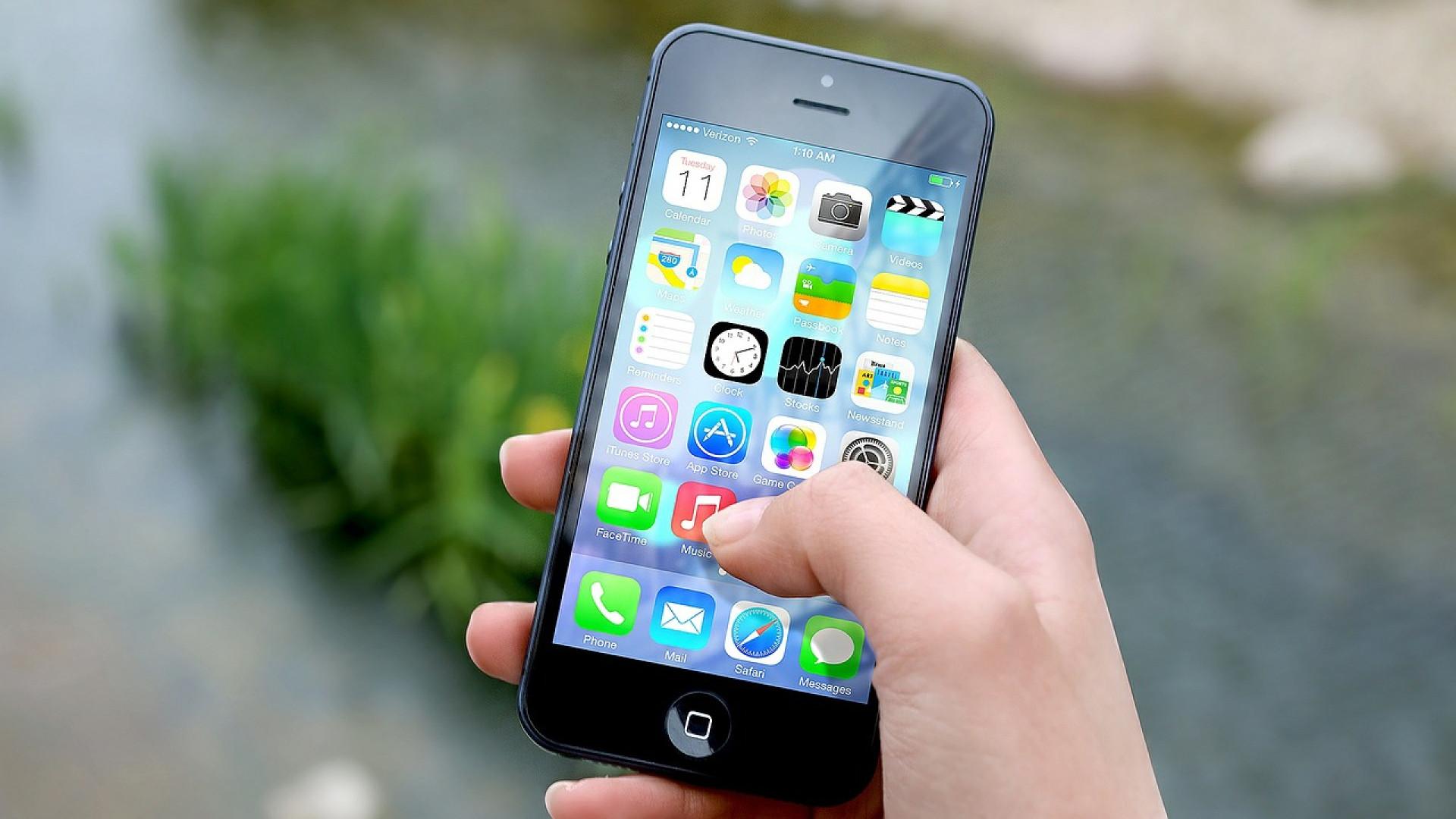 Faites appel à une agence pour le développement d'une application mobile