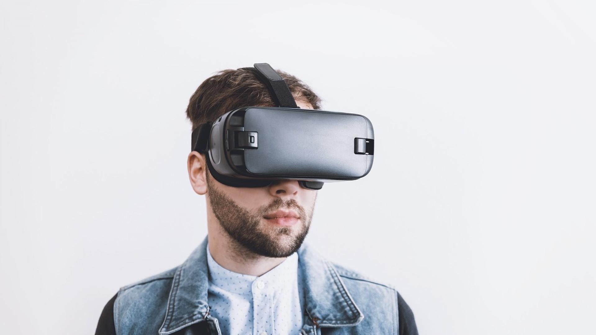 La réalité augmentée connait un franc succès