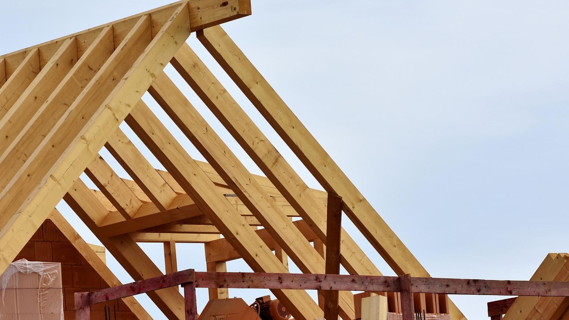 Pourquoi confier son projet de construction de maison en ossature bois à une entreprise ?