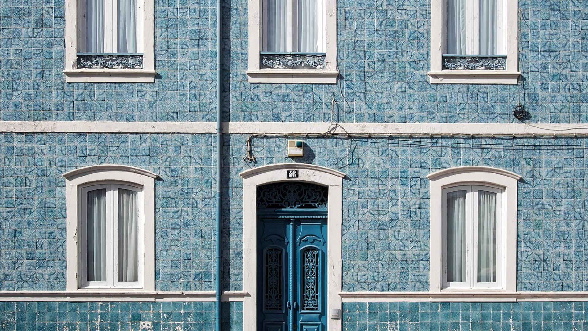 Quel coût prévoir pour isoler sa façade ?