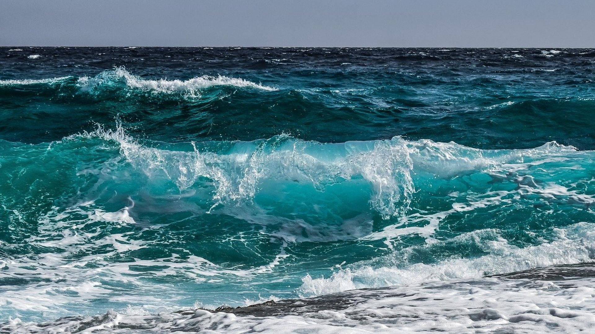 Astuces pour réussir des vacances en bordure de mer