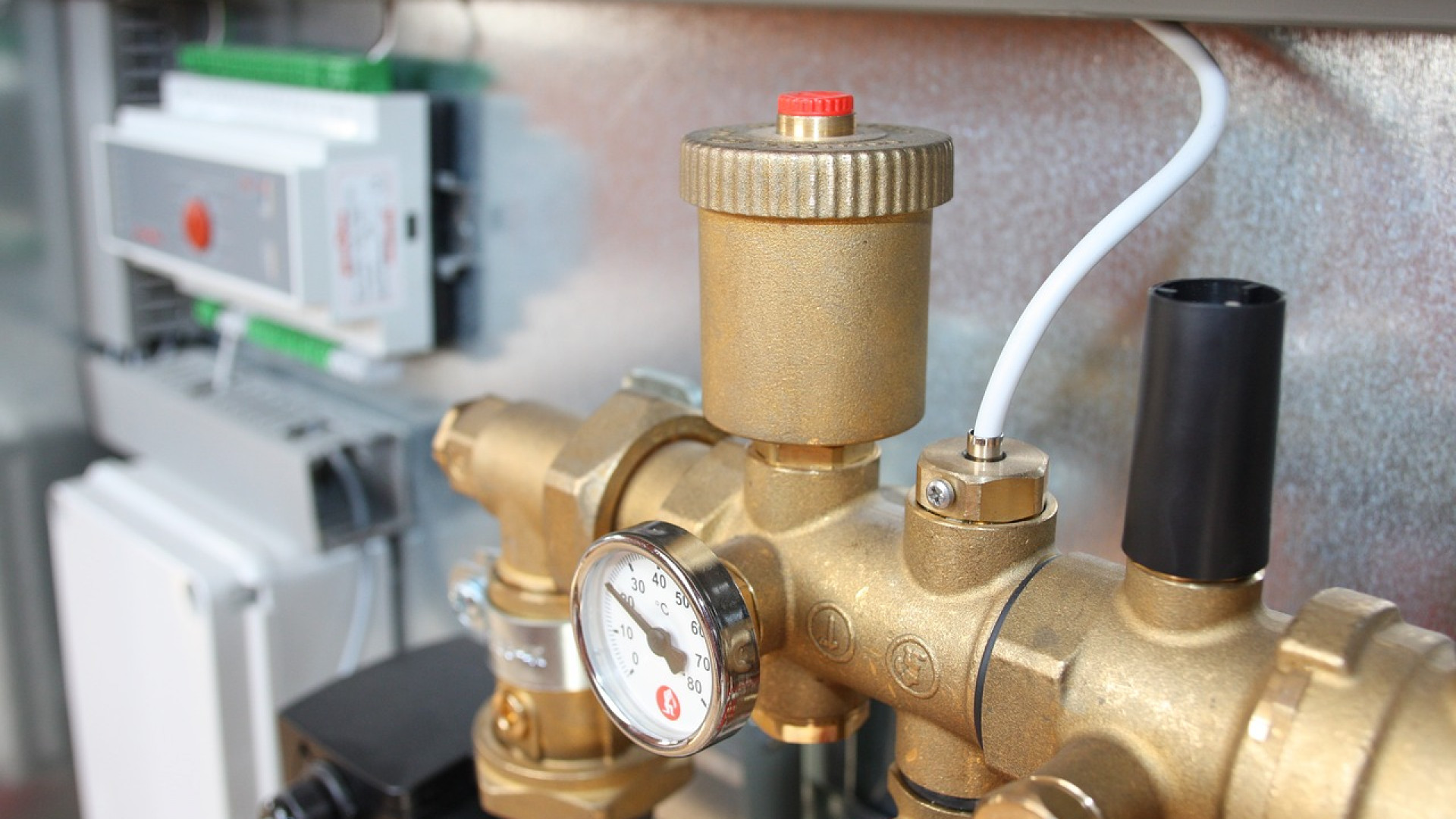 Quels sont les avantages d'une pompe à chaleur réversible ?